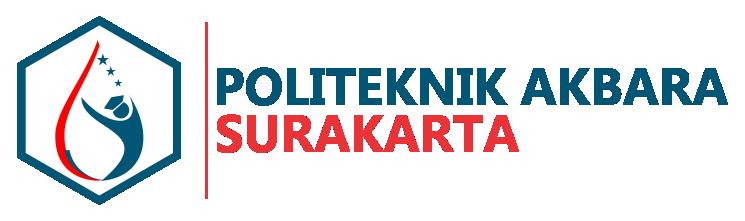Perpustakaan Politeknik AKBARA Surakarta